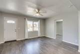 450 Mohave Road - Photo 12