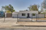 450 Mohave Road - Photo 2