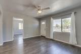 450 Mohave Road - Photo 25