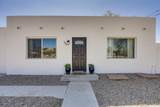 450 Mohave Road - Photo 3