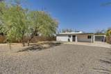 450 Mohave Road - Photo 40