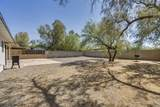 450 Mohave Road - Photo 41