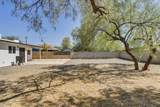 450 Mohave Road - Photo 42