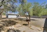 450 Mohave Road - Photo 43
