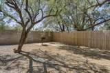 450 Mohave Road - Photo 44