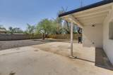 450 Mohave Road - Photo 45