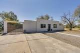 450 Mohave Road - Photo 46