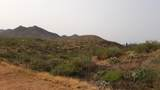 17250 Sierrita Mountain Road - Photo 22
