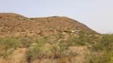 17250 Sierrita Mountain Road - Photo 25