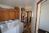 3230 Davis Road - Photo 10