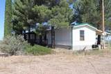 3230 Davis Road - Photo 5