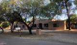 12025 Dry Gulch Place - Photo 1