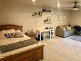 12025 Dry Gulch Place - Photo 13