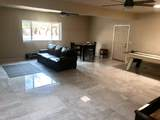 12025 Dry Gulch Place - Photo 9