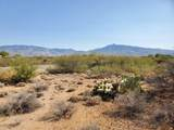 9485 Old Soldier Trail - Photo 1