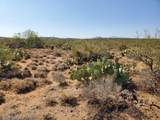 9485 Old Soldier Trail - Photo 13