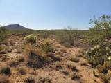 9485 Old Soldier Trail - Photo 14