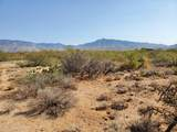 9485 Old Soldier Trail - Photo 16