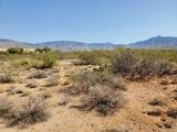 9485 Old Soldier Trail - Photo 17