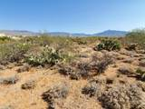 9485 Old Soldier Trail - Photo 20