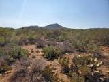 9485 Old Soldier Trail - Photo 3