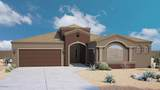12288 Miller Canyon Court - Photo 1