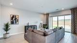12288 Miller Canyon Court - Photo 10