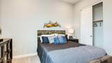12288 Miller Canyon Court - Photo 47