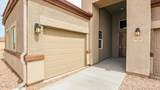 12288 Miller Canyon Court - Photo 7
