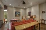 6231 Rockpoint Ridge Place - Photo 13