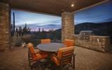 6231 Rockpoint Ridge Place - Photo 33