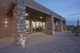 6231 Rockpoint Ridge Place - Photo 37