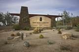 6231 Rockpoint Ridge Place - Photo 39