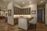 6231 Rockpoint Ridge Place - Photo 9