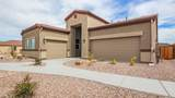 12264 Miller Canyon Court - Photo 4