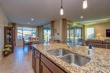 14160 Lava Falls Trail - Photo 7