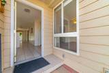 317 Shenandoah Street - Photo 6