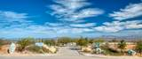 1602 Ocotillo Blossom Trail - Photo 34