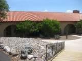 5734 Camino Laguna - Photo 2