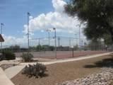 5734 Camino Laguna - Photo 4