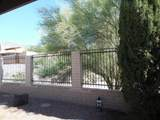 5734 Camino Laguna - Photo 8