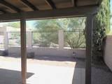 5734 Camino Laguna - Photo 9