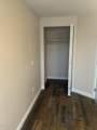 3520 Bellevue Street - Photo 3