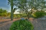 6660 Valle Di Cadore - Photo 1