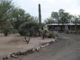 1131 Camino Desierto - Photo 1