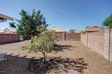 2353 Silverbell Oasis Way - Photo 21