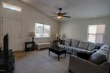 2353 Silverbell Oasis Way - Photo 4