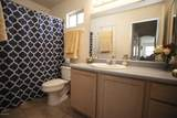 2353 Silverbell Oasis Way - Photo 5