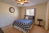 2353 Silverbell Oasis Way - Photo 9
