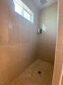 456 Heritage Point Place - Photo 19